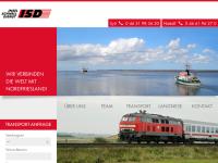 ISD Insel-Schnelldienst GmbH