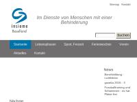 Insieme Basel-Land