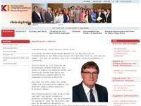 Integrationsportal Rhein-Sieg-Kreis