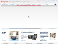 Intermec Technologies GmbH