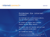 internet-connect GmbH