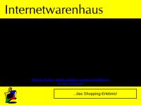 Internetwarenhaus