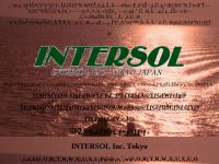 インターソル