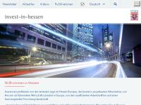 Invest-in-Hessen.de