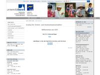 Japanologie an der Rheinischen Friedrich-Wilhelms-Universität Bonn