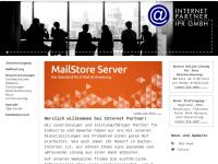 internet Partner IPR GmbH