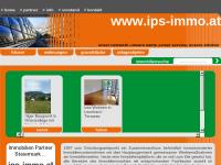 Immobilien Partner Steiermark