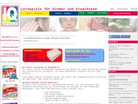 IQ-Spiele GmbH