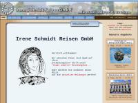 Irene Schmidt Reisen GmbH