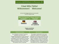 irishdanceshows.de