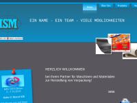 ISM GmbH