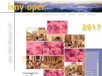 Isny-Oper