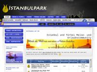 Istanbulpark.de