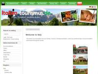 Italien-tourismus.de