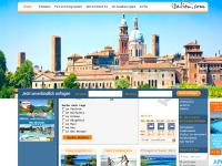 Italien.com