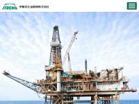 伊藤忠石油開発