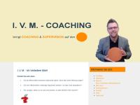 I.V.M.-Coaching GbR