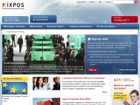 iXPOS Korea