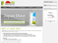 J-Door