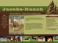 Jacobs Ranch