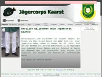 Jägercorps 1948 Kaarst e.V.