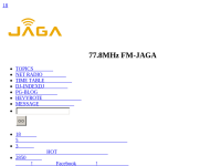 FM-JAGA