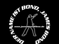 Jamesbondfilme.de: John Cleese