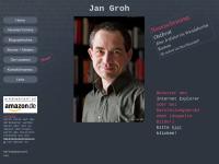 Jan Groh