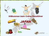 Japan-Tipp.de