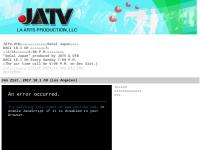 Jatv.net Community