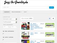 Jazz-Szene Görlitz
