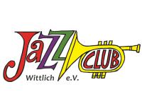 Jazzclub Wittlich