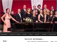 Johannes-Brahms-Chor, Karlstein