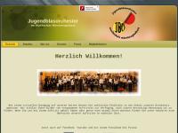 Jugendblasorchester Mönchengladbach (JBO)