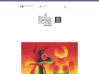 Istituto Giapponese di Cultura in Roma