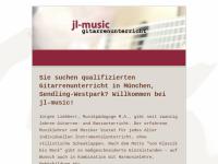 Liebherr, Jürgen