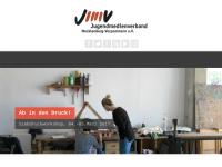 Jugendmedienverband Mecklenburg-Vorpommern e. V.