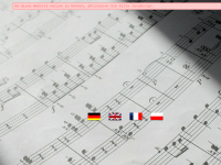 Jasinski Music Publications
