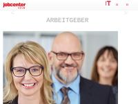 Jobcenter Köln