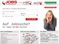 Jobs in Mittelhessen