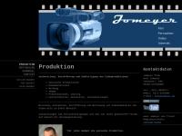 Jomeyer Video-und Filmproduktion
