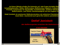 Detlef Joniskeit