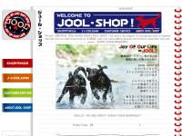 JOOL-SHOP