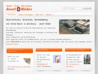 Josef Röder GmbH & Co. KG