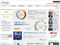 JPモルガン・アセット・マネジメント