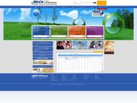 The Japanese Society for Non-Destructive Inspection (JSNDI)