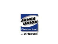 Junge Union Weimarer Land