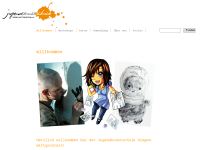 Jugendkunstschule Siegen-Wittgenstein e.V.