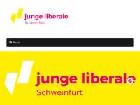JuLis - Junge Liberale Kreisverband Schweinfurt