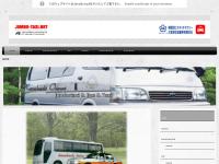 jumbo-taxi.net